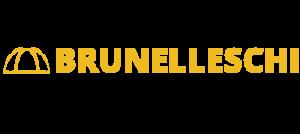 Brunelleschi Service
